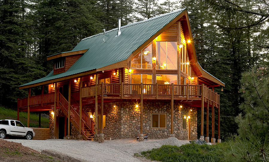 homes property log pertaining salida real uber attractive regarding for sale in renovation estate cabin amazing brilliant the mountain houses cabins home decor to addition colorado leadville